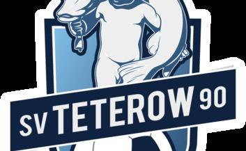 Neues Logo vorgestellt