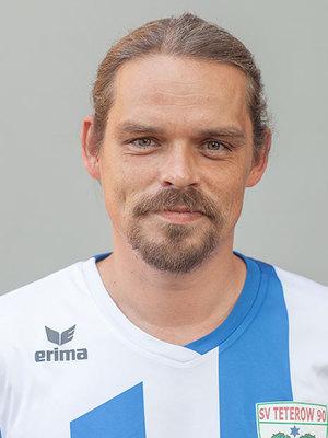Brigmann, Martin