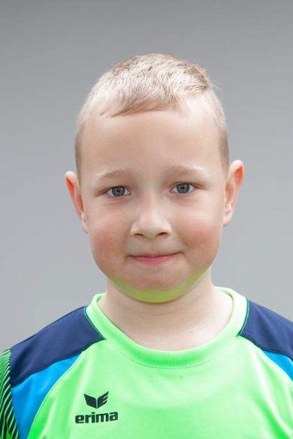 Kapitzke, Oskar