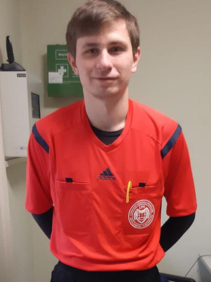Wolff, Philipp
