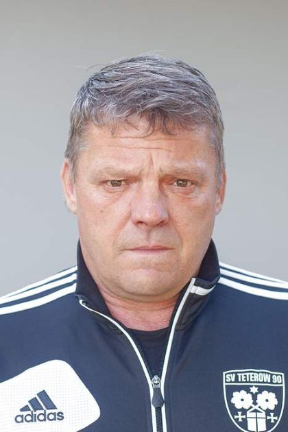 Brusch, Heiko