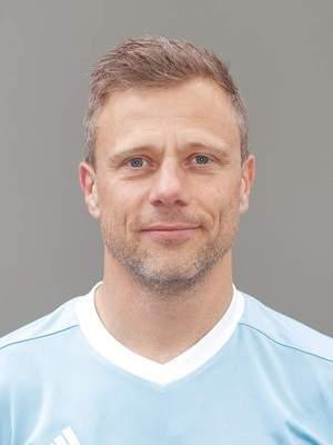 Wolter, Henning