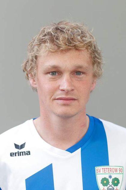 Latzko, Jens