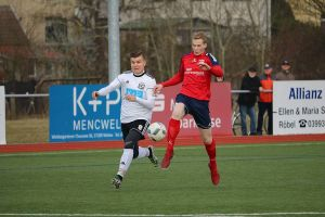 11.03.2017: PSV Röbel-Müritz - SV Teterow 90