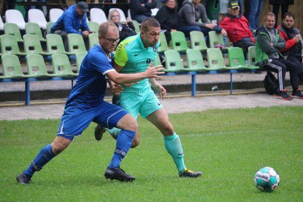 29.08.2021: FC Insel Usedom - SV Teterow 90