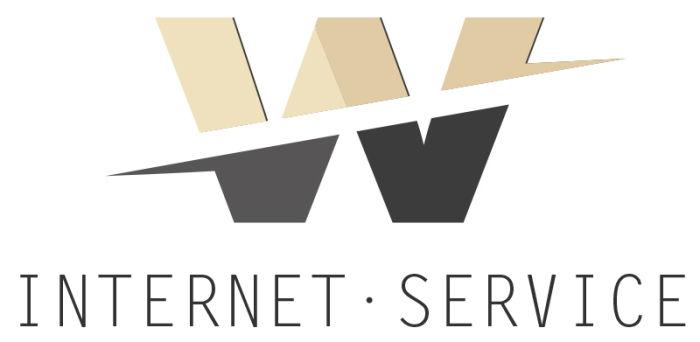 INTERNET·SERVICE Henning Wolter