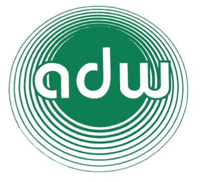 Adam & Werner GmbH