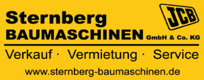 Sternberg Baumaschinen GmbH & Co. KG