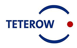 Stadt Teterow