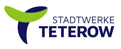 01 - Stadtwerke Teterow