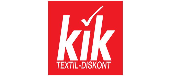 KiK Textilien Teterow