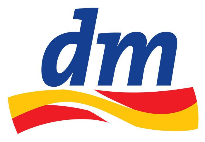 dm - Drogeriemarkt