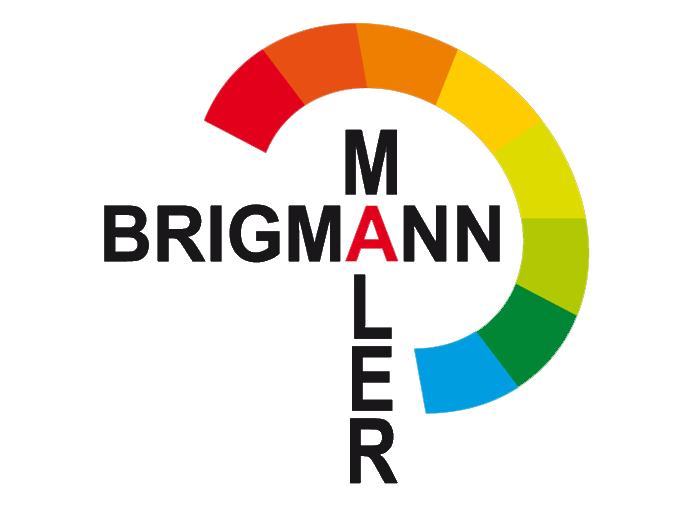 Malerbetrieb Henry Brigmann