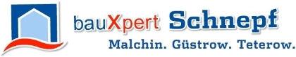 bauXpert Schnepf