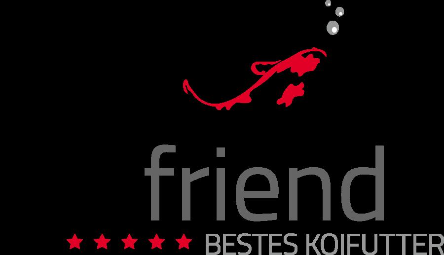 Koifriend Heimtierbedarf GmbH